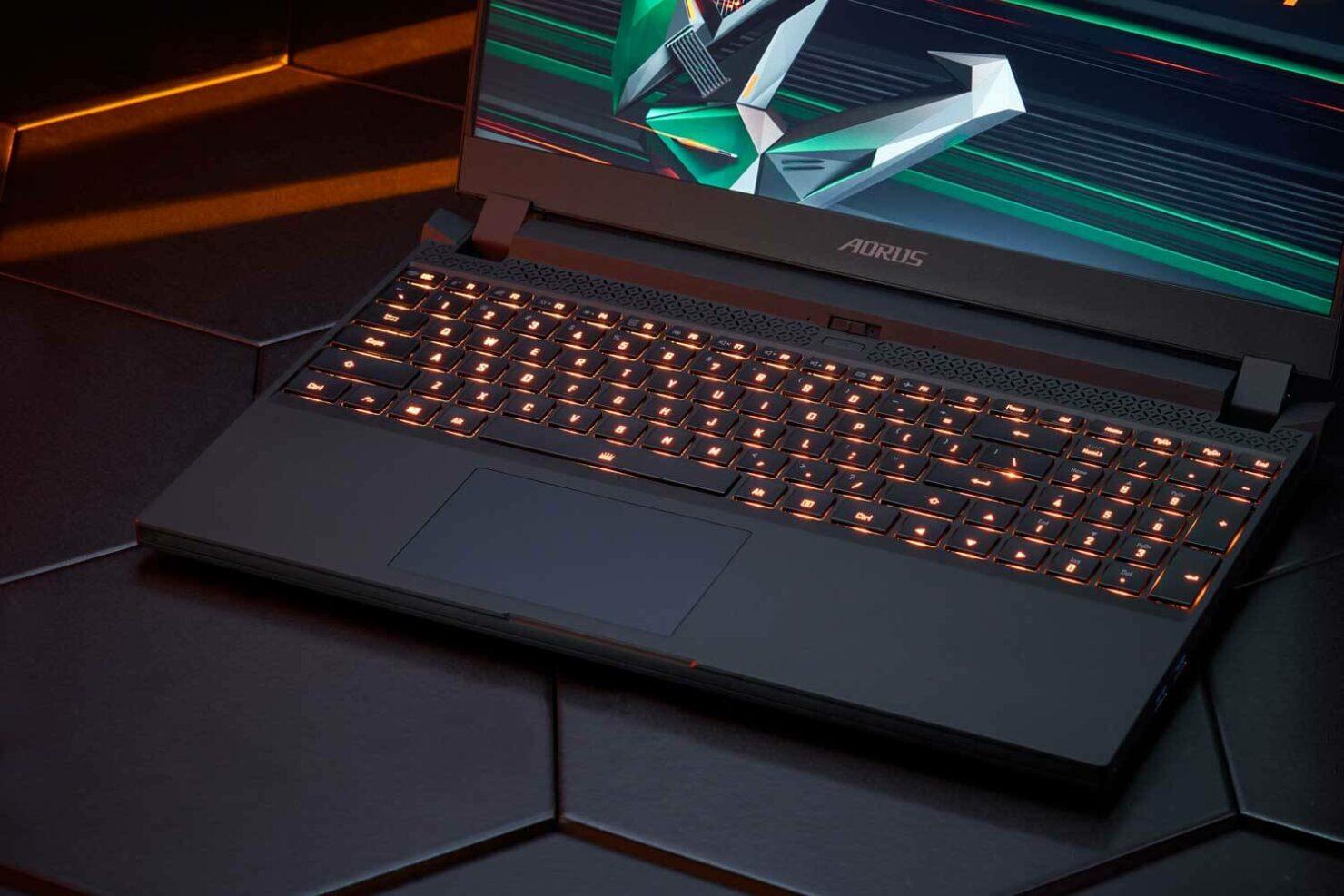 aorus-intel-11th-gen-gaming-laptop-6
