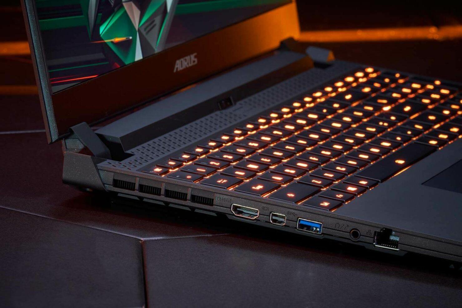 aorus-intel-11th-gen-gaming-laptop-7
