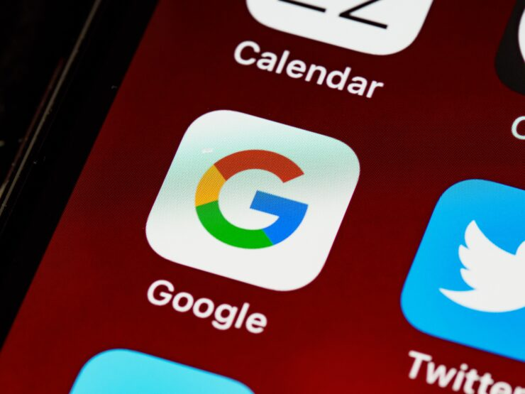 Google Once Made it Worse for Android Users to Keep Their Location Private