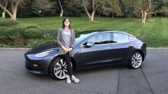 cathie-wood-tesla-model-3-e1602065532820