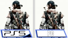 days-gone-pc-vs-ps5