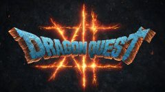 dqxii_logo