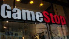 gamestop-photo-0