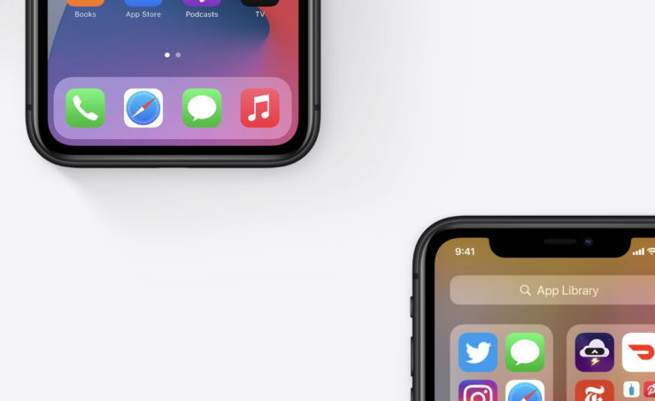 Apple is no longer signing the iOS 14.5 and iPadOS 14.5 firmware for both iPhone and iPad