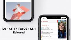 ios-14-5-1-and-ipados-14-5-1-released