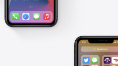 ios-14-6-release-candidate