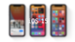 ios-15-compatible-iphones-and-ipads