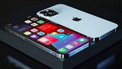 iphone-13-pro-120hz-display