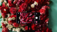 iphone-12-camera-shot-on-iphone