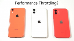 iphone-12-iphone-11-performance-throttling-after-ios-14-5-1-update
