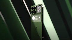 iphone-14-concept