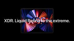 ipad-pro-m1-liquid-retina-xdr