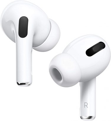 Apple Music HiFi tier and AirPods 3