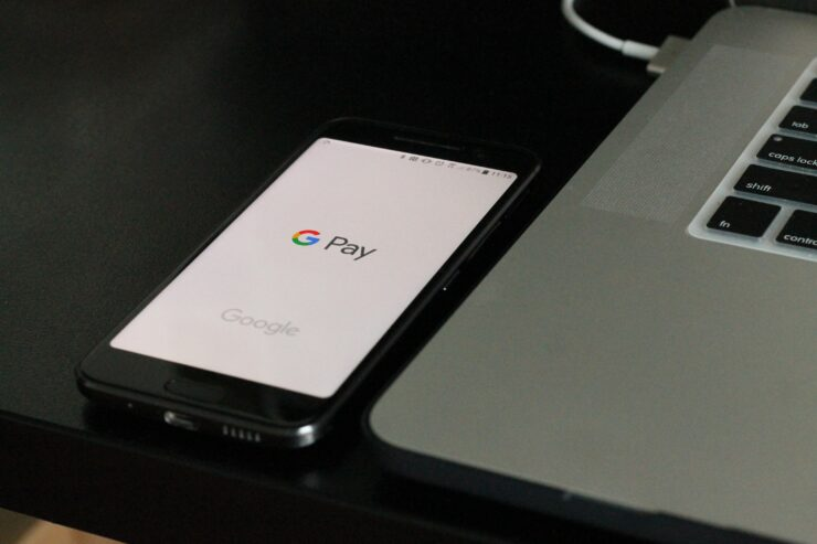 Google Pay is Now Bringing Cross-Border Transactions