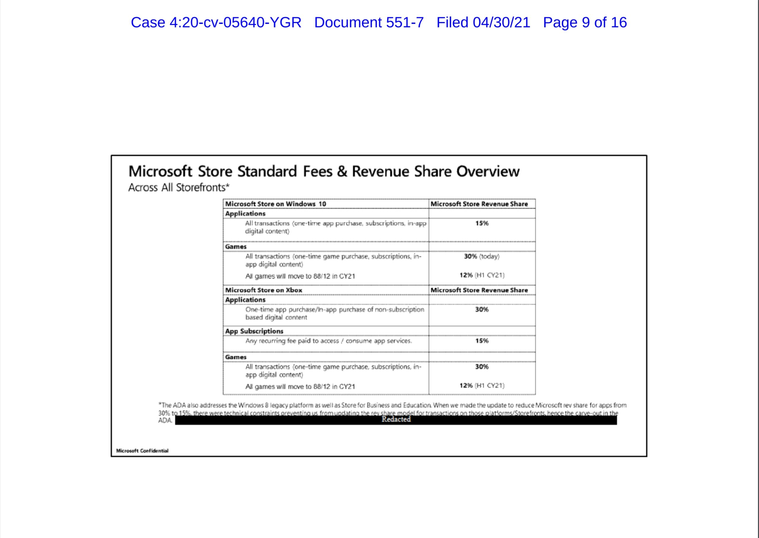 microsoft_document_1-scaled.jpg