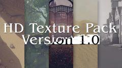 nier_texture_pack