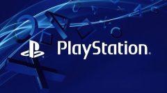 playstation_logohd