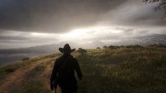 red-dead-redemption-2-rtx-3090-8k-realism