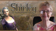 shirley_skyrim_grandmahd