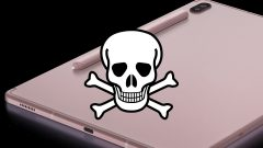 skull-and-bones-android-tablet