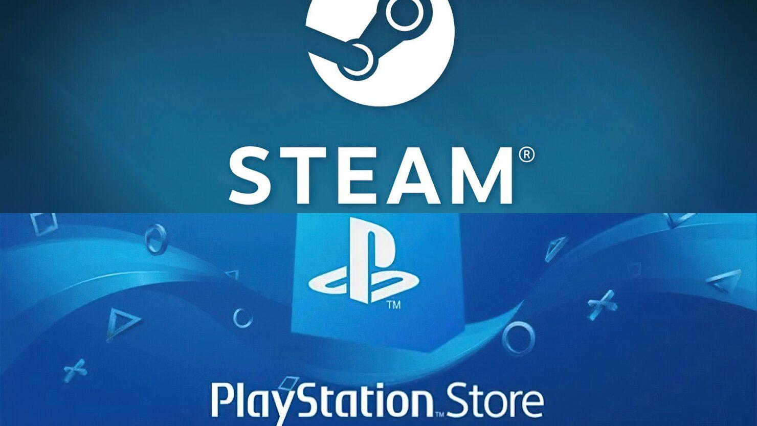 Valve Sony
