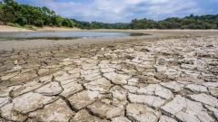 taiwan-drought