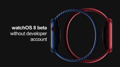 watchos-8-beta-without-developer-account