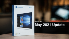 windows-10-may-2021-update
