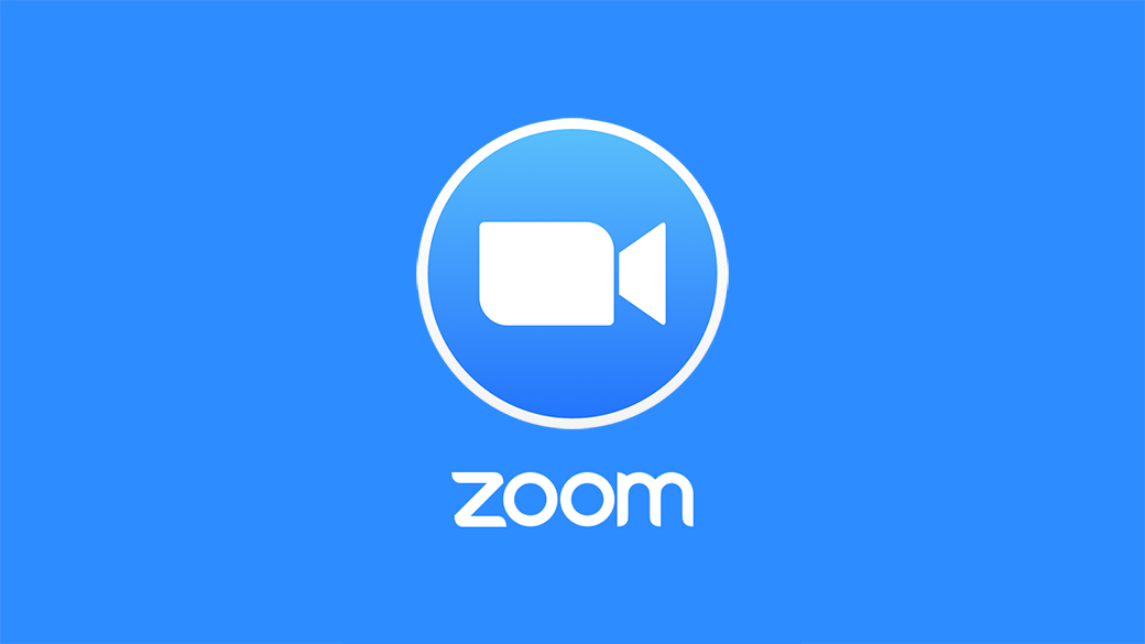 Zoom Becomes the Only App to Have Access to Private iPad Camera API for Multitasking