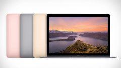 12-inch-macbook-rip