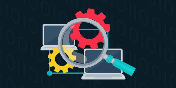 2021 Complete Angular Developer Certification Bundle