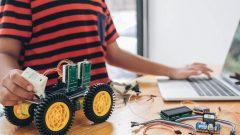 2021-raspberry-pi-arduino-bootcamp-bundle