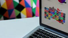 2021 Ultimate Adobe Designers Bundle