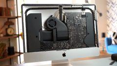 21-5-inch-core-i9-imac-beats-m1-imac