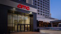 amc-headquarters