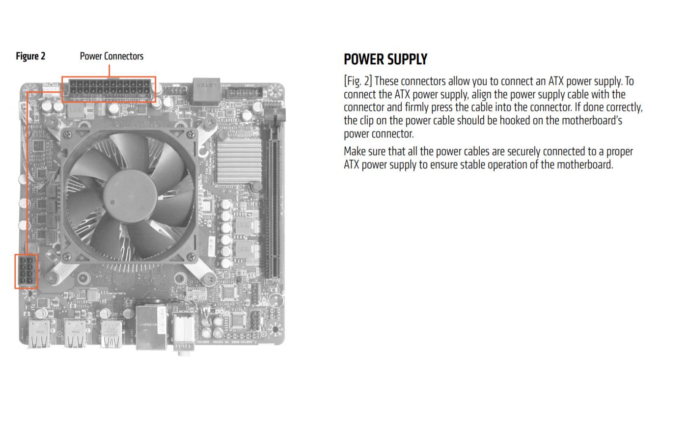 amd-4700s-desktop-kit-8-core-zen-2-soc-_2