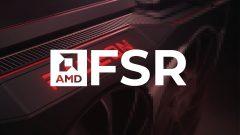 amd-fsr-featured-image