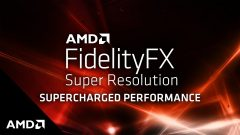 amd-fidelityfx-super-resolution-fsr-driver-radeon-adrenalin-software-2020-6-1-official-release