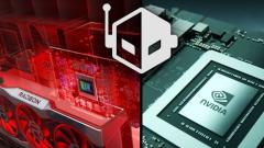 amd-nvidia-gpu-prices-2021