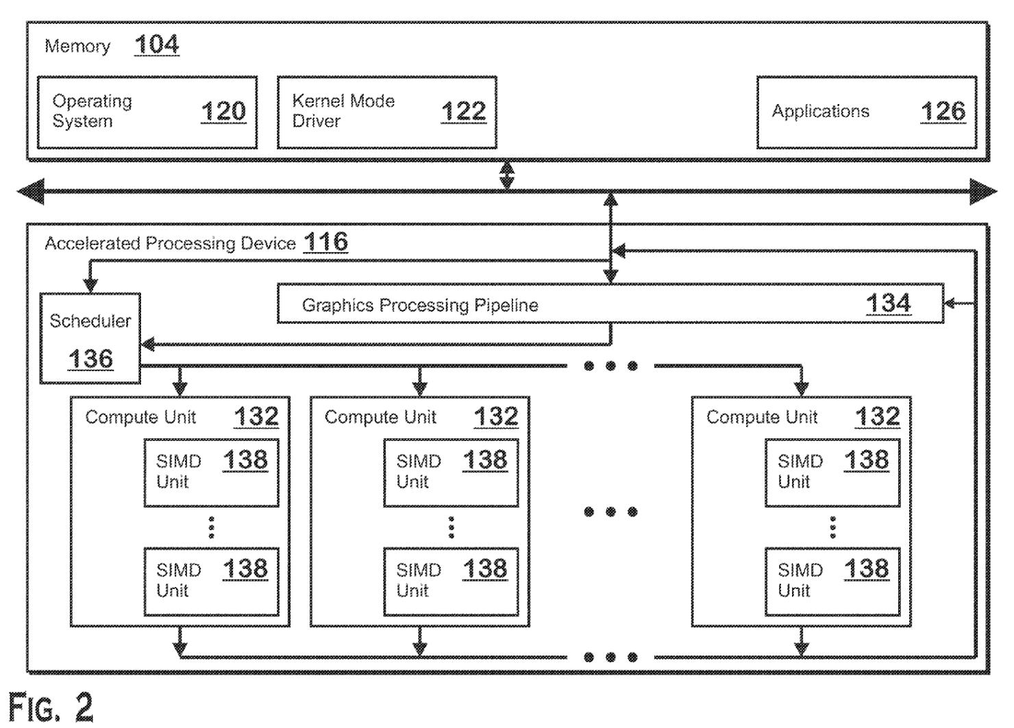 amd-next-gen-ryzen-cpu-apu-hybrid-architecture-with-big-and-little-processor-cores-_2