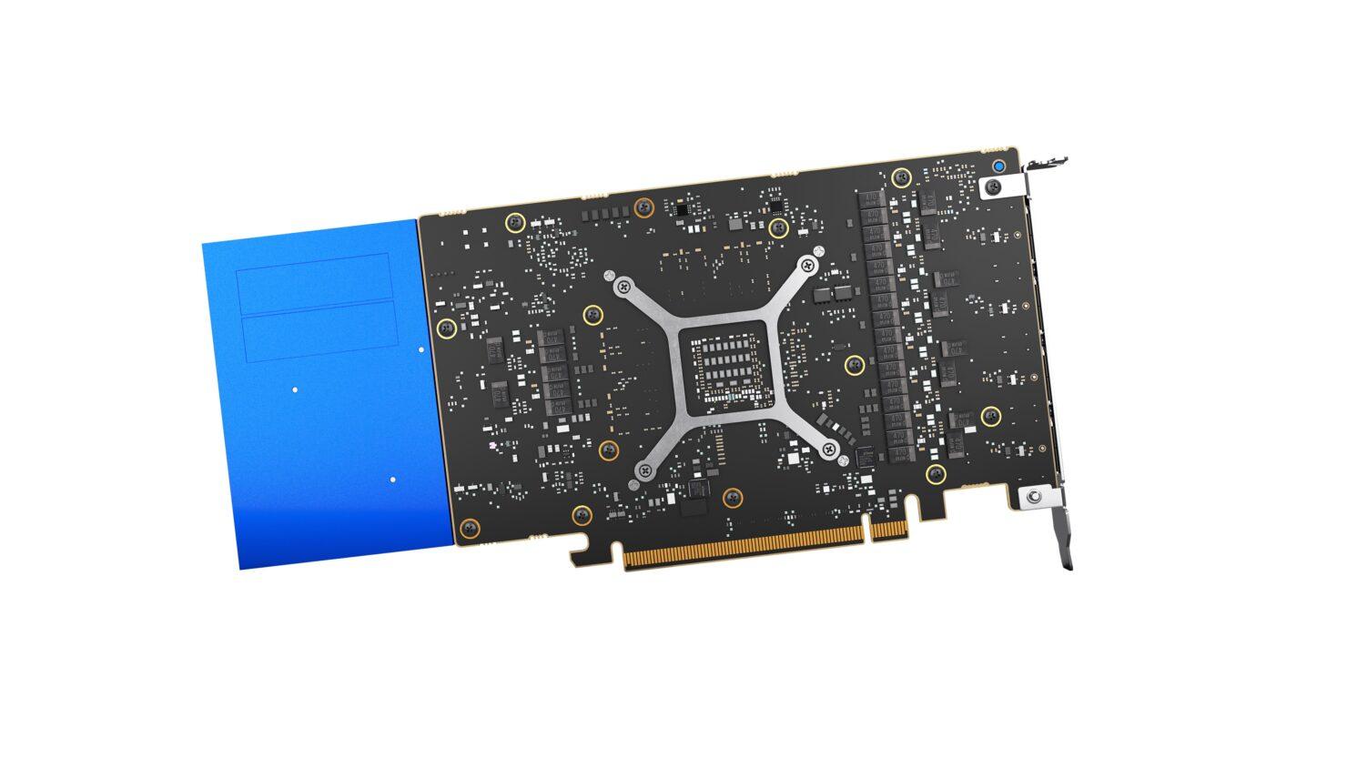 amd-radeon-pro-w6600-graphics-card-_3