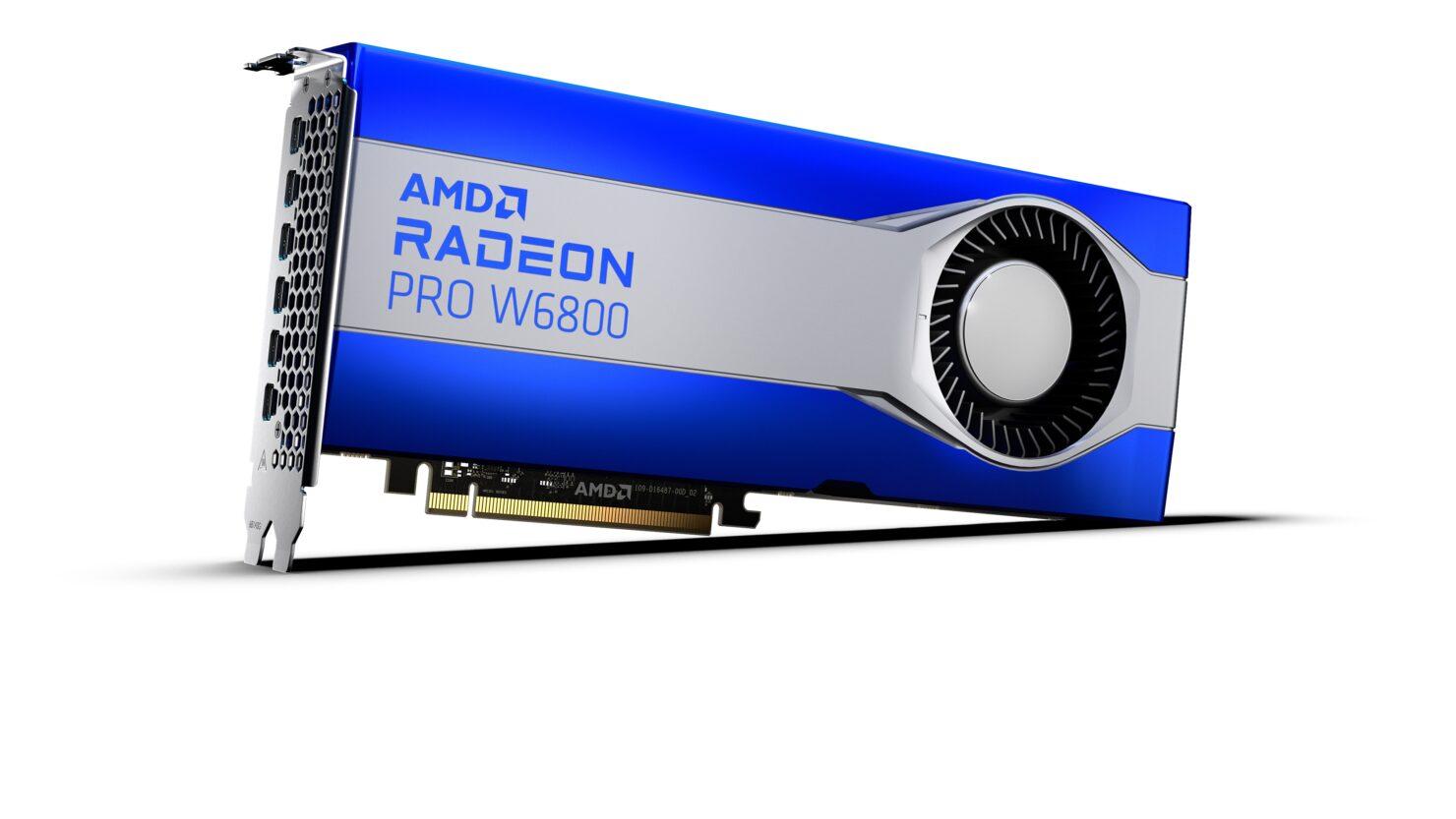 amd-radeon-pro-w6800-graphics-card-_1