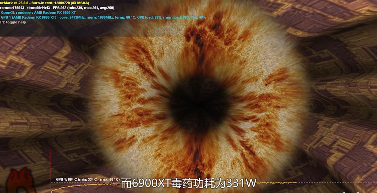 amd-radeon-rx-6900-xt-lc-graphics-card-benchmarks-_10