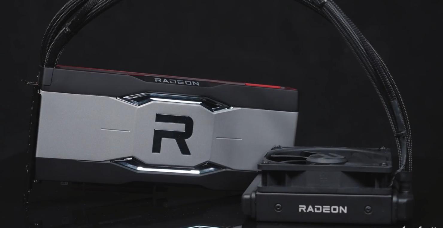 amd-radeon-rx-6900-xt-lc-graphics-card-benchmarks-_2