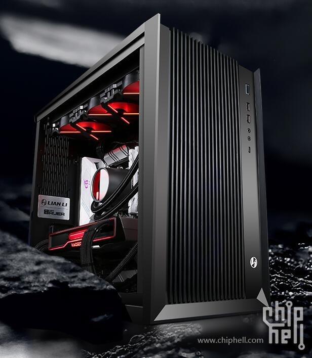 amd-radeon-rx-6900-xt-lc-liquid-cooled-graphics-card-_1