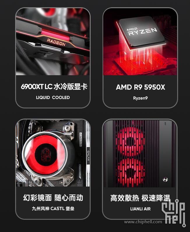 amd-radeon-rx-6900-xt-lc-liquid-cooled-graphics-card-_2
