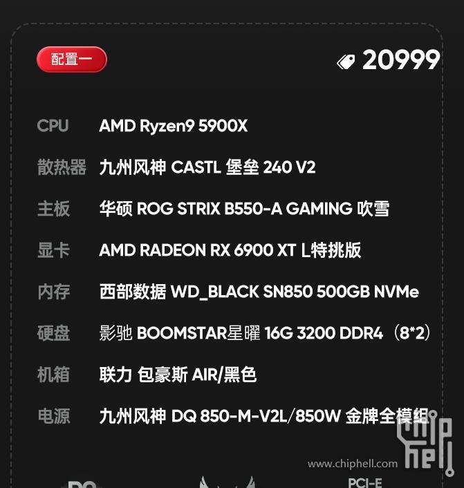 amd-radeon-rx-6900-xt-lc-liquid-cooled-graphics-card-_four