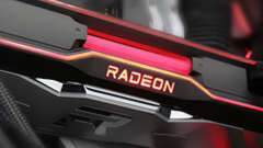 amd-radeon-rx-6900-xt-lc-liquid-cooled-graphics-card-_6