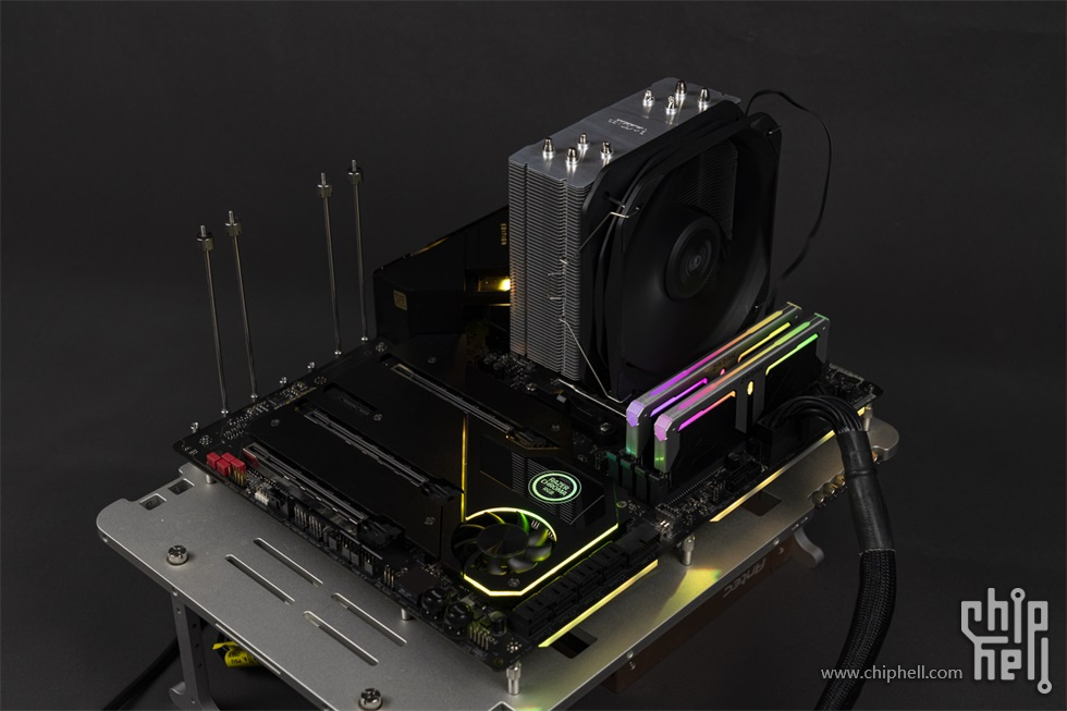 AMD Ryzen PRO 5000G Cezanne Ryzen 7 5750G, Ryzen 5 5650G & Ryzen 3 5350G Retail 'Zen 3' Desktop APUs Tested 2