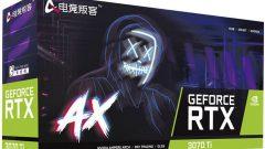 axgaming-geforce-rtx-3070-ti-8gb-x3b5